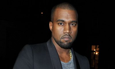 Five lessons start-up entrepreneurs can learn from Kanye West