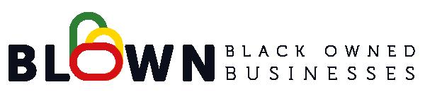 Blown Business