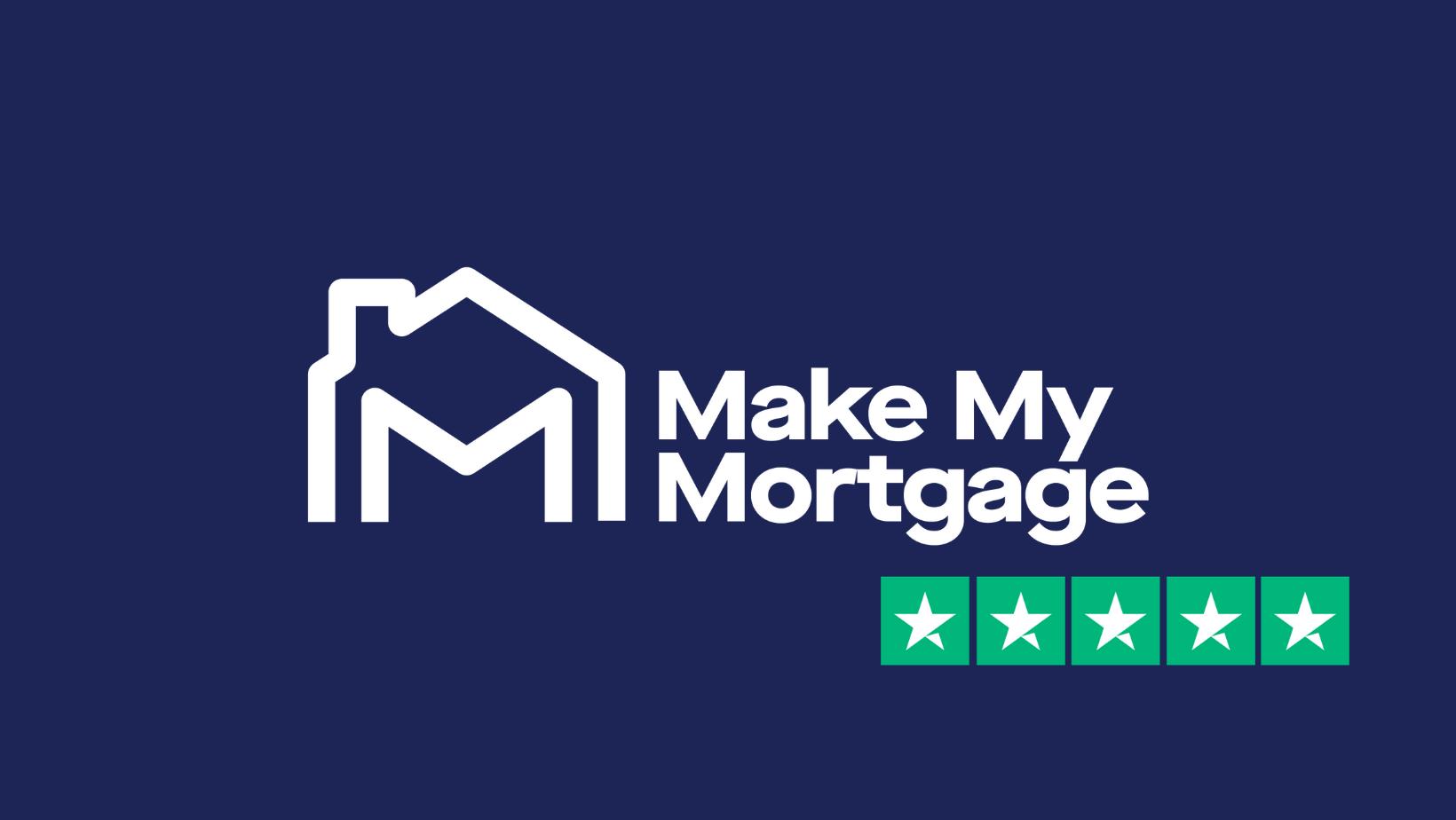 Meet BLOWN business Make My Mortgage