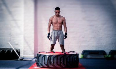 Three lessons to learn from Pure Gym's marketing faux pas