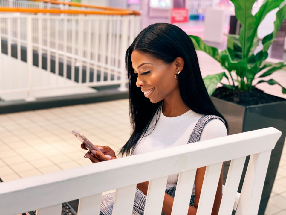 New black owned businesses should focus on mastering one social media platform at a time